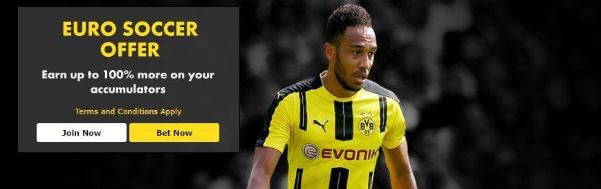 euro_soccer_bonus_bet365