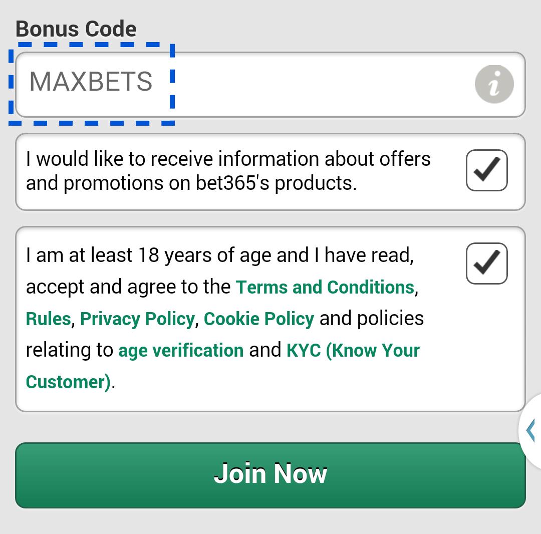 Free Slot Games Online Games