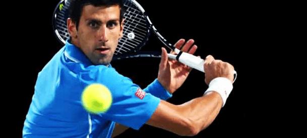 bet365 tennis 1