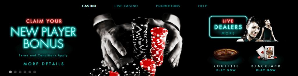 bet365-uk-casino