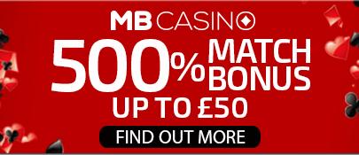 Matchbook_casino bonus