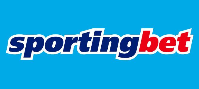 sportingbet bonus 2