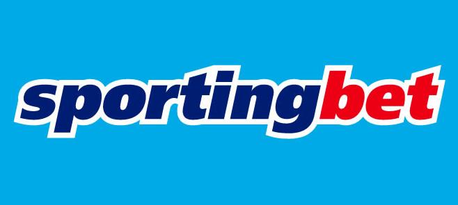 sportingbet brand