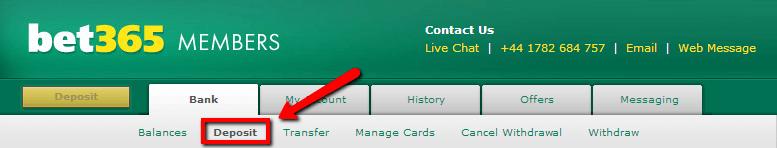 bet365_deposit1