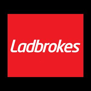ladbrokes-euro-2016-bonus