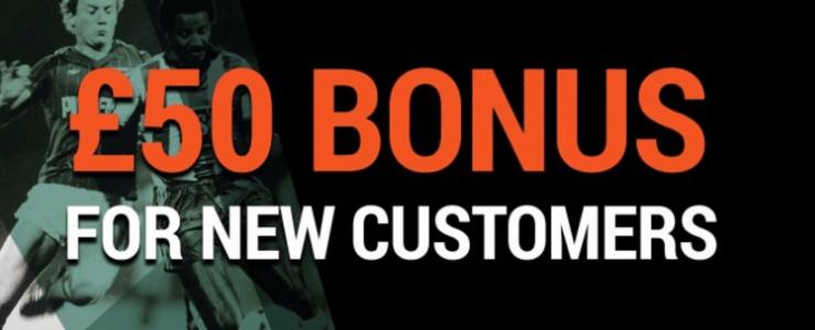 betonbrazil bonus code