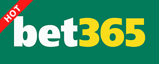 bet365 betting offer for grand national