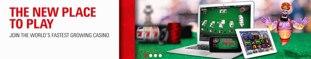 betstars-casino