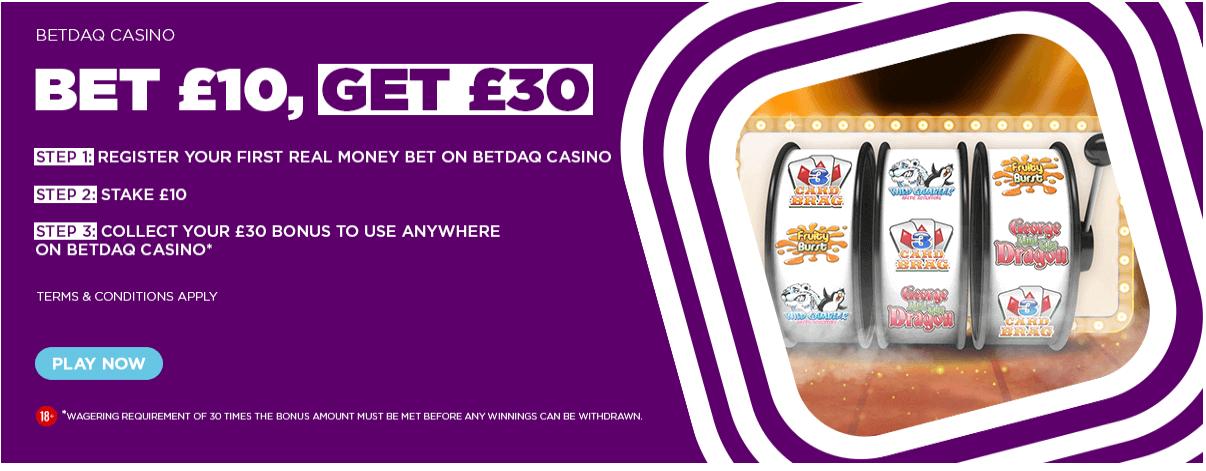 betdaq-casino