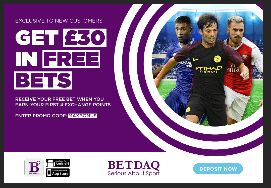 betdaq-welcome-offer