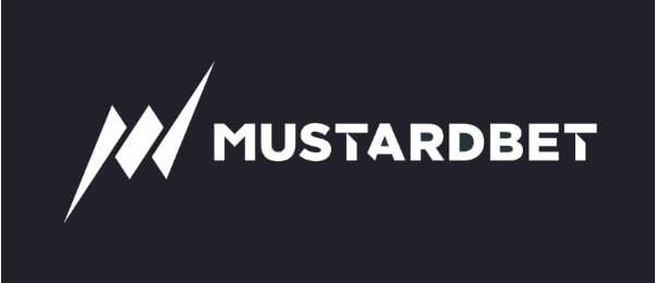 Mustardbet Bonus Code September 2019 - Bet £10 Get £20 to
