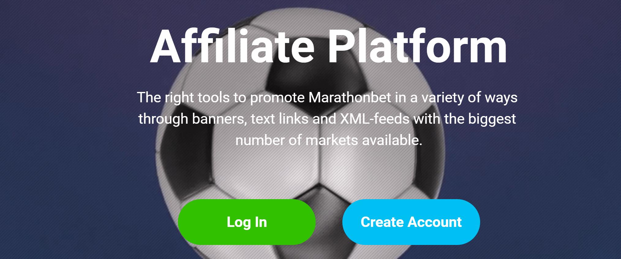 marathonbet affiliates