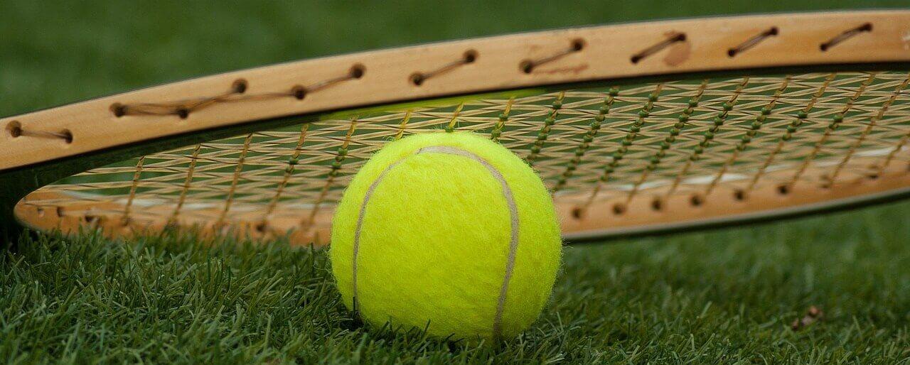 marathonbet tennis