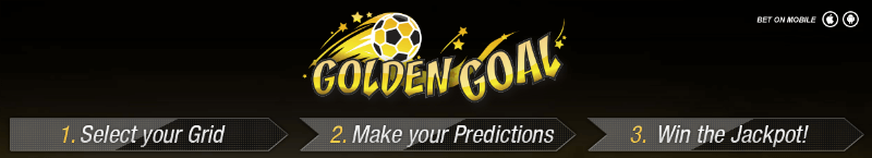 netbet-golden-goal