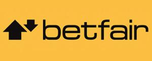 betfair logo