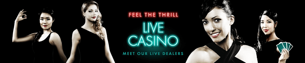 bet365 live casino uk
