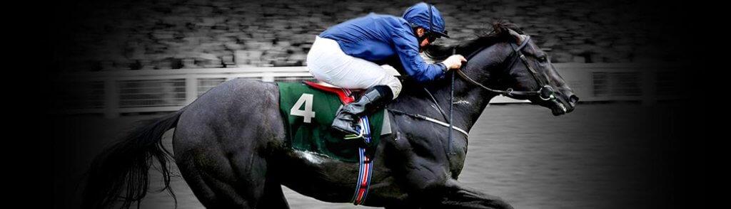 bet365 itv racing bet