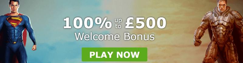 mansion casino deposit bonus code
