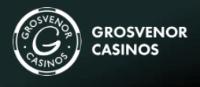 Grosvenor Bonus Code