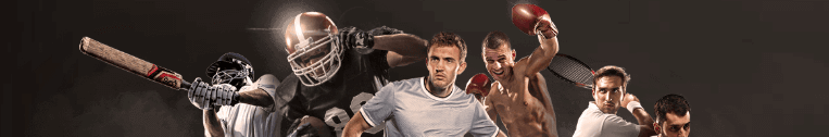 Genting Bet Promo Code
