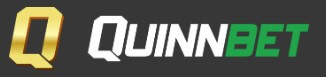 Quinnbet coupon code