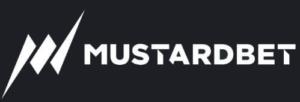 mustardbet logo