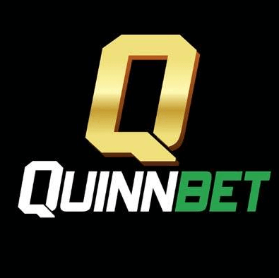 Quinnbet Coupon Code 2020