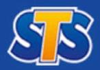 STSbet Promo Code