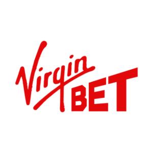 Virgin Bet Logo
