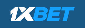 1xBet Coupon Code
