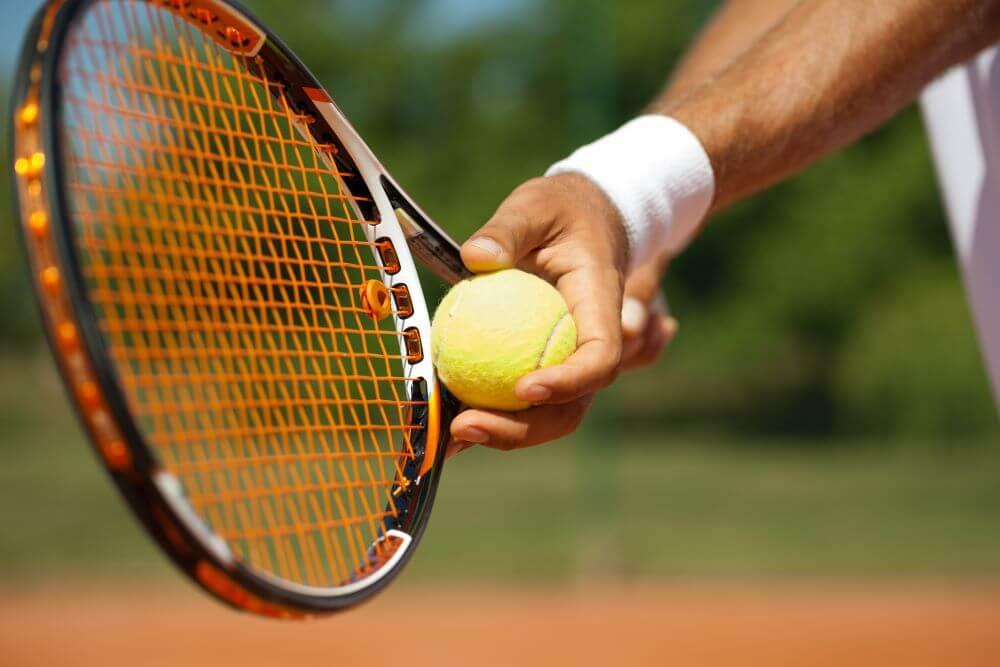 Wimbledon Odds – An in-depth guide to Wimbledon betting
