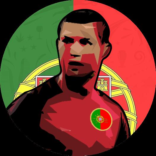 cristiano-ronaldo-euro-2020