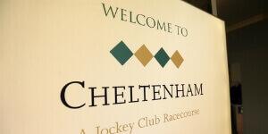 cheltenham-betting-guide