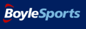 Get the Boylesports Sign Up Offer