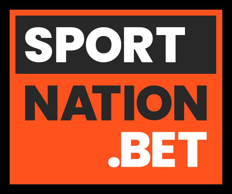 SportNation Promo Code