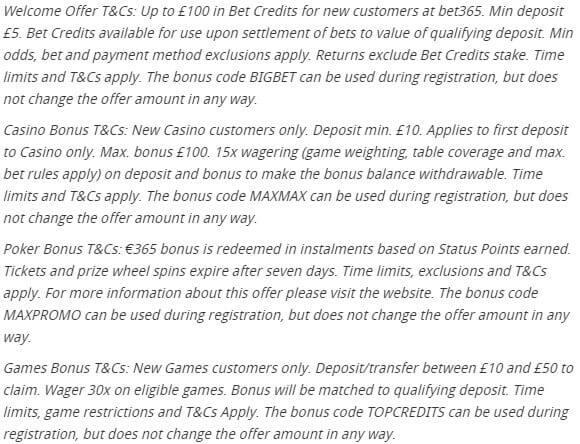 TC-bet365-desktop
