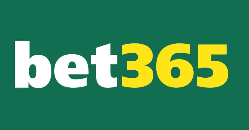bet365 Bingo Bonus Code