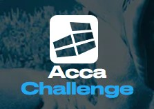 acca sign up challenge