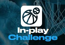 In play sign up challenge