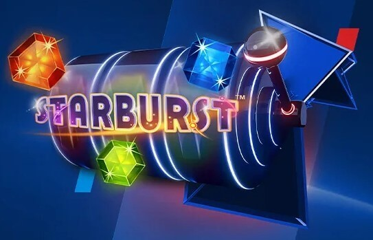 free spins on starburst when using the sportingbet